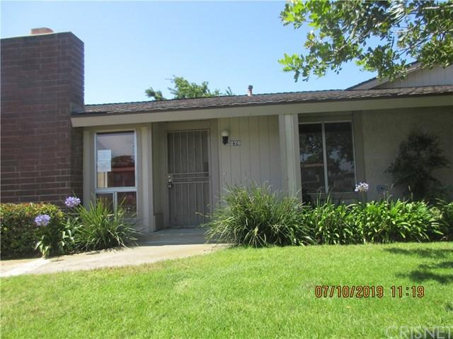 276 W Vineyard Avenue, Oxnard, CA 93036 (#SR19163832) :: RE/MAX Parkside Real Estate