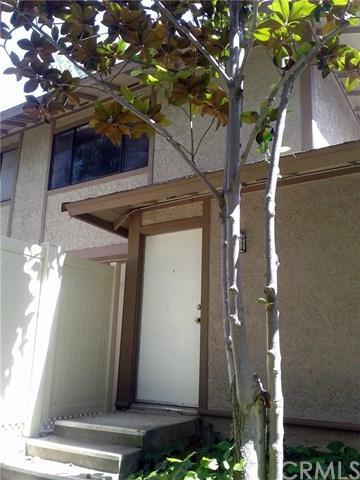 28757 Conejo View Drive, Agoura Hills, CA 91301 (#OC19163836) :: Allison James Estates and Homes