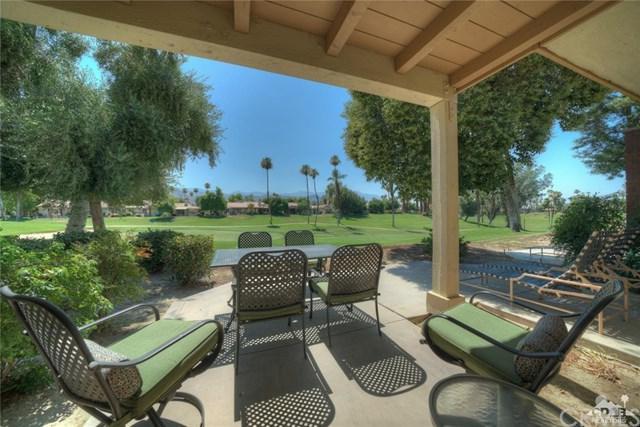 193 Seville Circle, Palm Desert, CA 92260 (#219018923DA) :: Team Tami