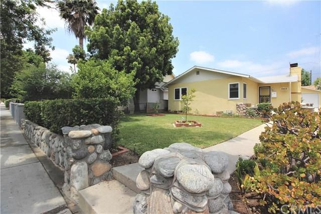 3829 Elma Road, Pasadena, CA 91107 (#SW19163483) :: The Marelly Group | Compass