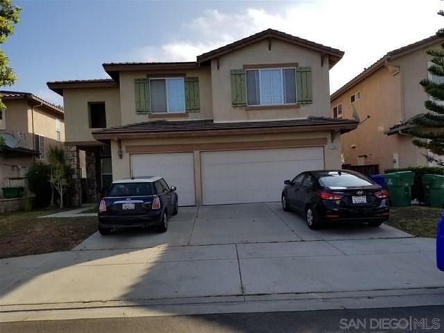13357 Calderon, Santa Ana, CA 92129 (#190037990) :: Abola Real Estate Group