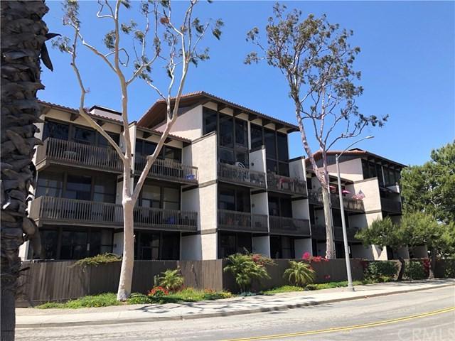 7140 Marina Pacifica Drive S, Long Beach, CA 90803 (#PW19154906) :: Z Team OC Real Estate