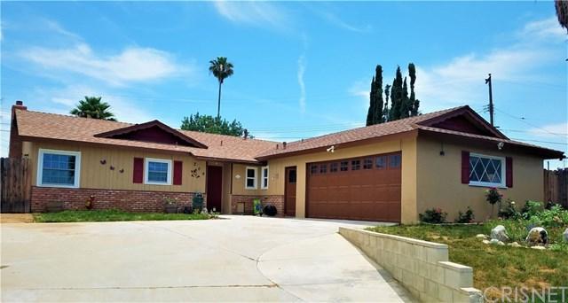 206 Harvey Avenue, Riverside, CA 92507 (#SR19160374) :: Mainstreet Realtors®