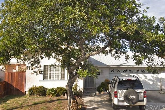 963 E Helmick Street, Carson, CA 90746 (#OC19163967) :: Bob Kelly Team