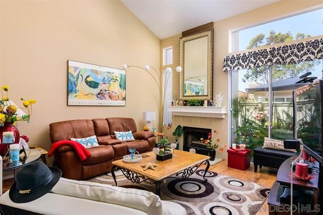12388 Caminito Vibrante, San Diego, CA 92131 (#190038056) :: Abola Real Estate Group