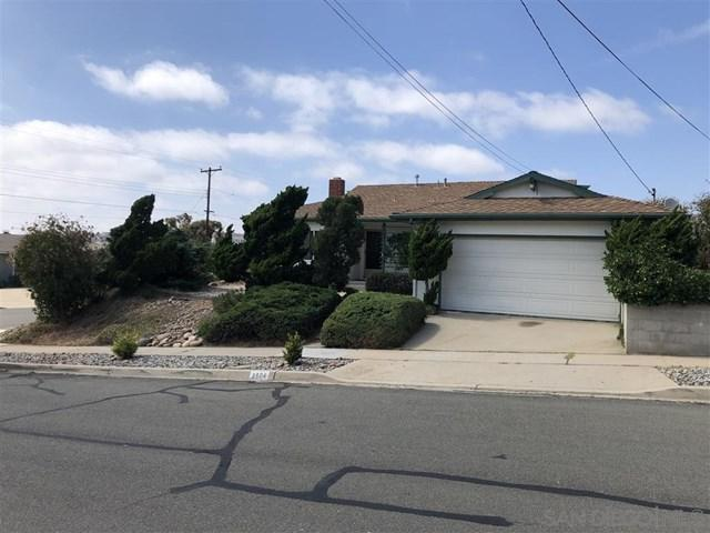 8604 Anrol Ave, San Diego, CA 92123 (#190038082) :: RE/MAX Empire Properties