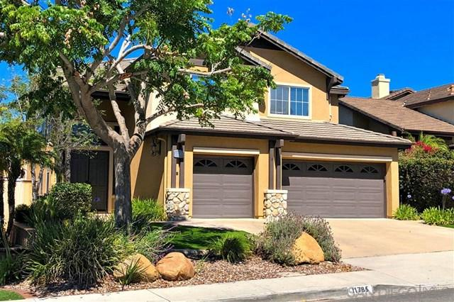11785 Wills Creek Rd, San Diego, CA 92131 (#190038051) :: Abola Real Estate Group