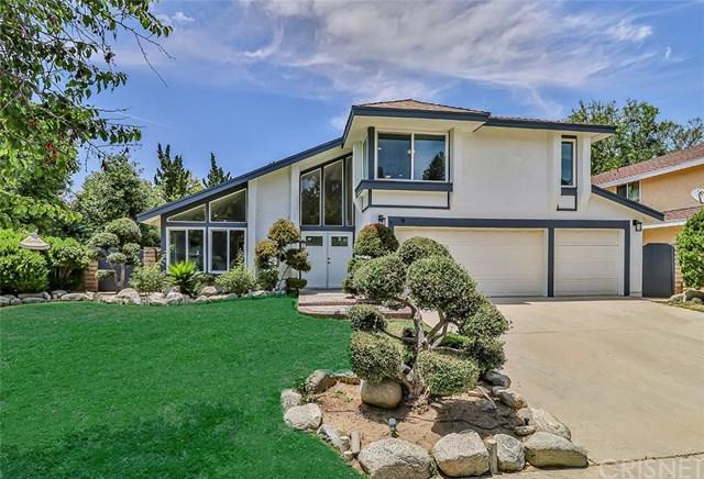 7647 Quimby Avenue, West Hills, CA 91304 (#SR19163932) :: Bob Kelly Team