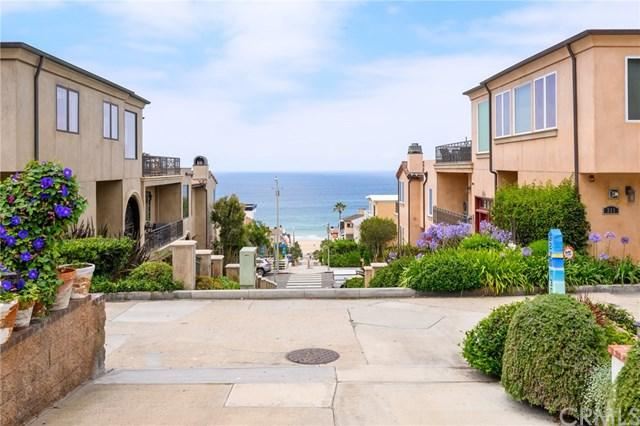 3201 Alma Avenue, Manhattan Beach, CA 90266 (#SB19163986) :: Bob Kelly Team
