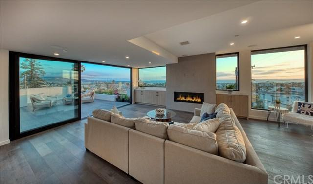 946 8th Street, Hermosa Beach, CA 90254 (#SB19164006) :: Keller Williams | Angelique Koster