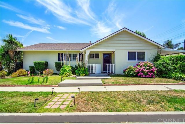 24260 Hamlin Street, West Hills, CA 91307 (#SR19154606) :: Bob Kelly Team