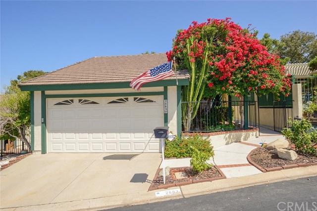 2683 Condor Circle, Corona, CA 92882 (#IG19164024) :: Heller The Home Seller