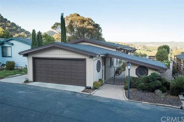 108 Sunrise, Avila Beach, CA 93424 (#SP19161978) :: RE/MAX Parkside Real Estate
