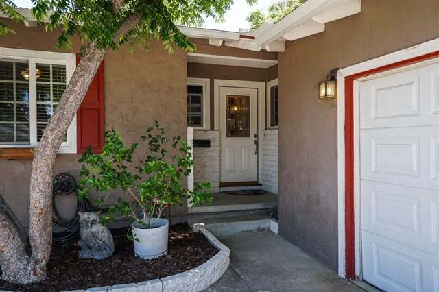 8640 Somerset Ave, San Diego, CA 92123 (#190037906) :: RE/MAX Empire Properties