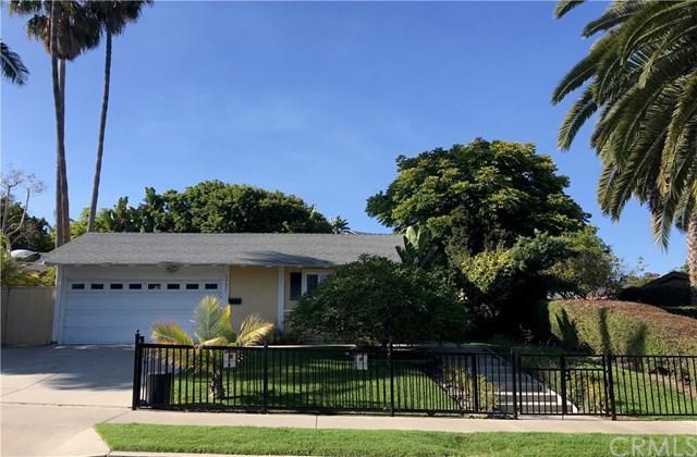 26631 Avenida Las Palmas, Dana Point, CA 92624 (#OC19164107) :: Z Team OC Real Estate