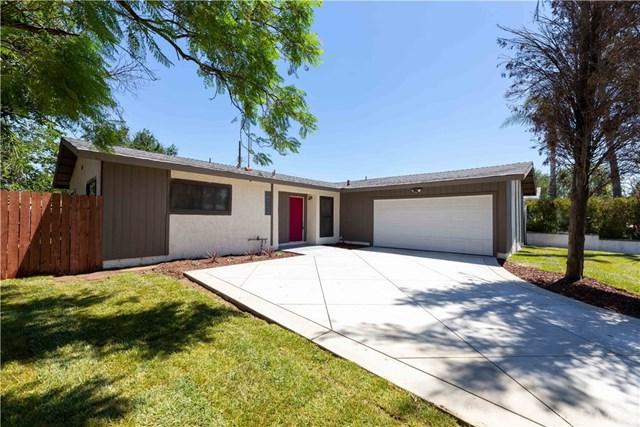 16463 Bryant Street, North Hills, CA 91343 (#RS19164081) :: Bob Kelly Team