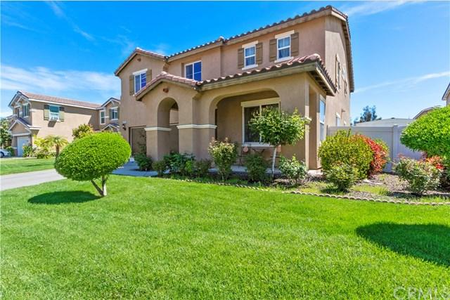 1524 Hanford Street, Redlands, CA 92374 (#EV19164131) :: A|G Amaya Group Real Estate