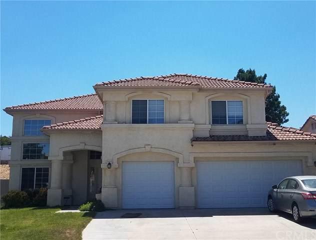 28615 Milky Way, Menifee, CA 92586 (#SW19164149) :: Mainstreet Realtors®