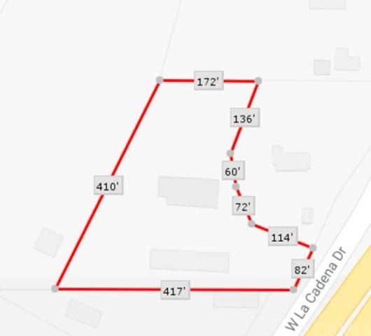 12890 La Cadena Drive, Colton, CA 92324 (#IG19164156) :: The Marelly Group | Compass