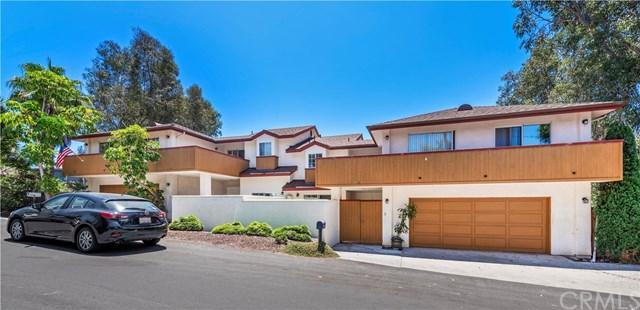 1585 Catalina, Laguna Beach, CA 92651 (#LG19163134) :: Doherty Real Estate Group