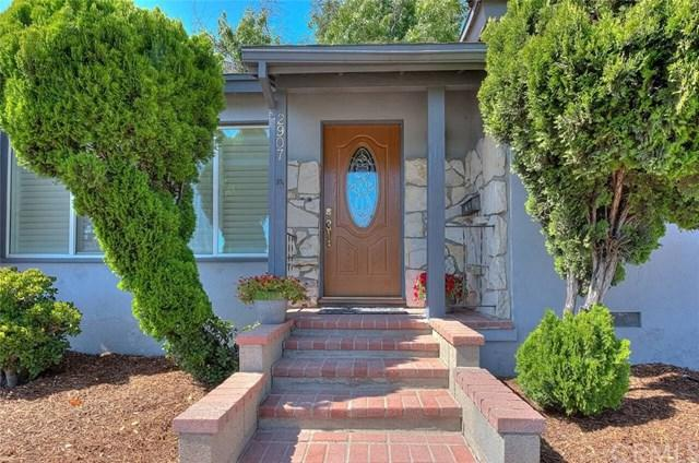 2907 Abbott Street, Pomona, CA 91767 (#CV19162857) :: Mainstreet Realtors®