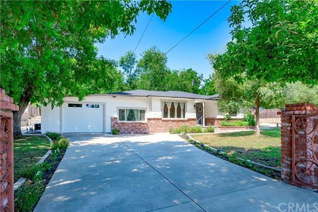 5800 Portola Road, Atascadero, CA 93422 (#SP19162575) :: RE/MAX Parkside Real Estate