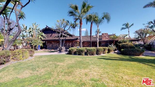 9840 Hasty Avenue, Downey, CA 90240 (#19487094) :: The Darryl and JJ Jones Team
