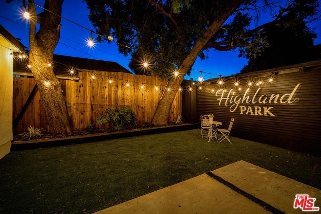 817 N Avenue 53, Los Angeles (City), CA 90042 (#19487022) :: Rogers Realty Group/Berkshire Hathaway HomeServices California Properties