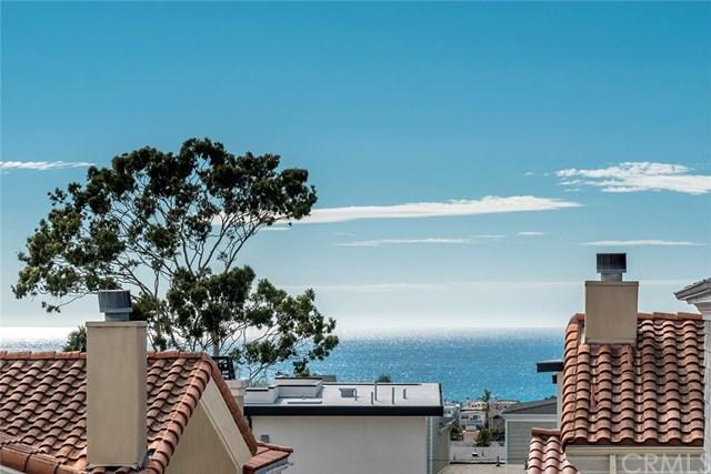 1072 7th Street, Hermosa Beach, CA 90254 (#SB19164165) :: Keller Williams | Angelique Koster