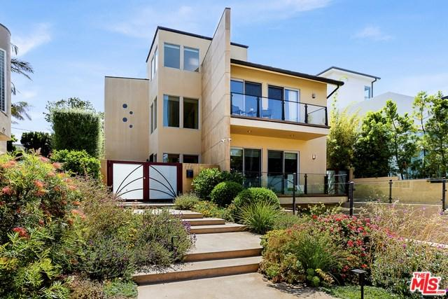 3285 Mountain View Avenue, Los Angeles (City), CA 90066 (#19486998) :: Powerhouse Real Estate