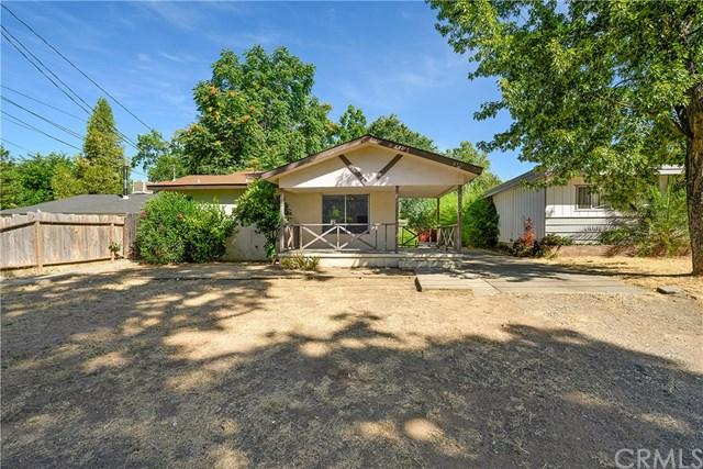 6352 7th Avenue, Lucerne, CA 95458 (#LC19164301) :: Fred Sed Group