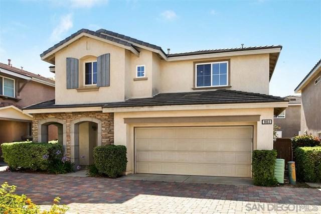 9860 Fieldthorn St, San Diego, CA 92127 (#190038155) :: Abola Real Estate Group