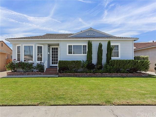 3813 Mcnab Avenue, Long Beach, CA 90808 (#PW19162911) :: Legacy 15 Real Estate Brokers