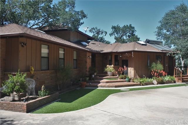 7745 Rocky Terrace Way E, Creston, CA 93432 (#NS19163332) :: RE/MAX Parkside Real Estate