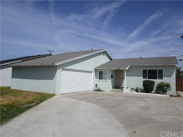 7181 Cerritos Avenue, Stanton, CA 90680 (#PW19164619) :: RE/MAX Masters