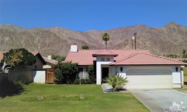 51219 Avenida Herrera, La Quinta, CA 92253 (#219018897DA) :: Z Team OC Real Estate