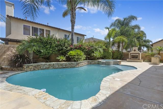 14528 Persimmon Court, Eastvale, CA 92880 (#IG19137313) :: Mainstreet Realtors®