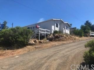 15658 19th Avenue, Clearlake, CA 95422 (#LC19164614) :: Abola Real Estate Group
