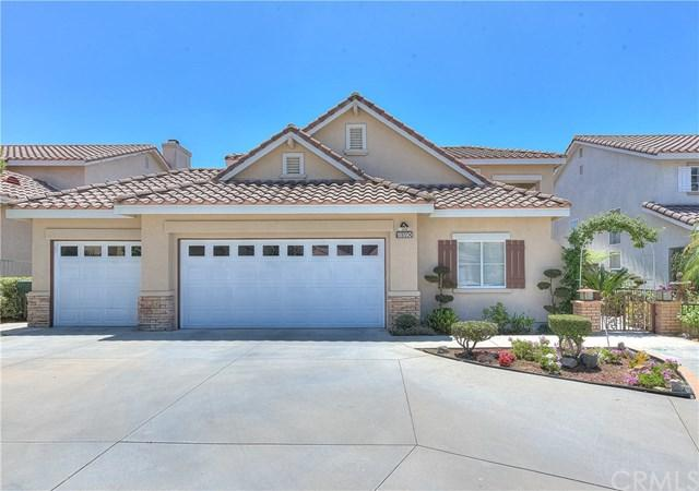 18590 Waldorf Place, Rowland Heights, CA 91748 (#TR19161236) :: RE/MAX Masters