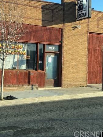 110 3rd Street, Taft, CA 93268 (#SR19164678) :: RE/MAX Parkside Real Estate