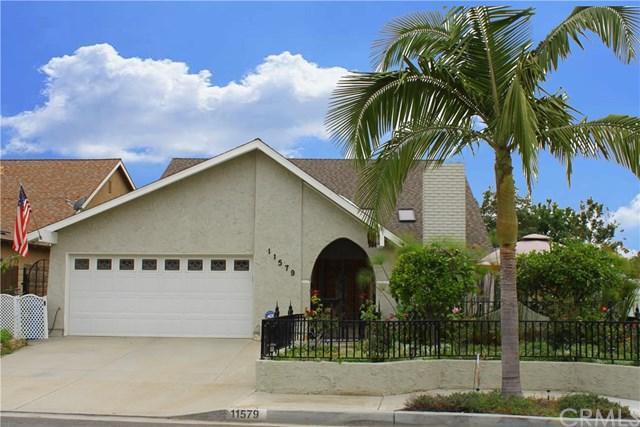 11579 Malden Street, Cypress, CA 90630 (#PW19163691) :: Faye Bashar & Associates