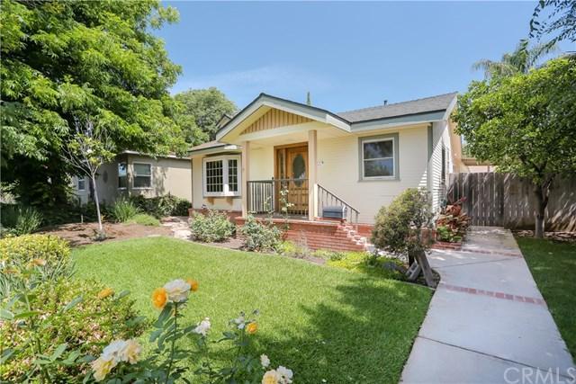 137 W 4th Street, San Dimas, CA 91773 (#PW19164085) :: Cal American Realty