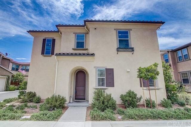 74 Majeza Court, Rancho Mission Viejo, CA 92694 (#OC19153636) :: Berkshire Hathaway Home Services California Properties