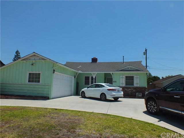 Glendora, CA 91740 :: Mainstreet Realtors®