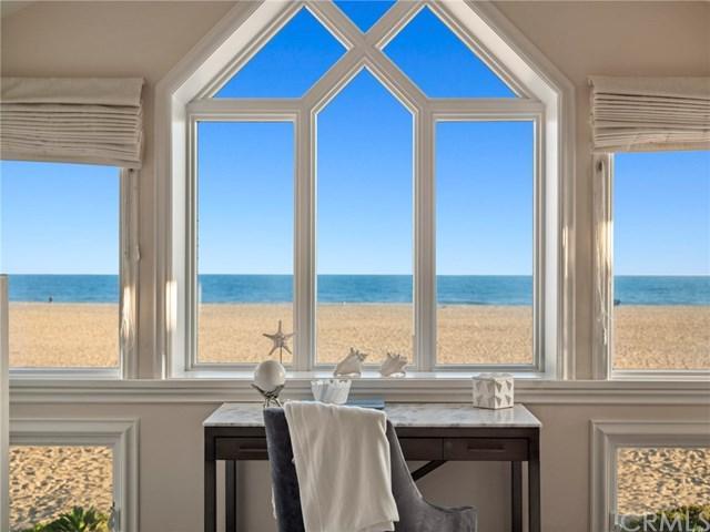 1124 W Oceanfront, Newport Beach, CA 92661 (#OC19164306) :: eXp Realty of California Inc.