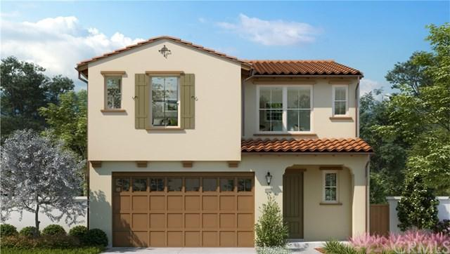 8253 Lily Drive, Rosemead, CA 91770 (#SW19164782) :: California Realty Experts