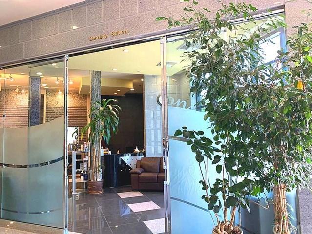3601 Lomita Boulevard, Torrance, CA 90505 (#SB19164648) :: Sperry Residential Group