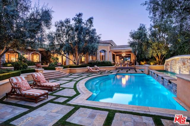 74470 Quail Lakes Drive, Indian Wells, CA 92210 (#19487538) :: California Realty Experts