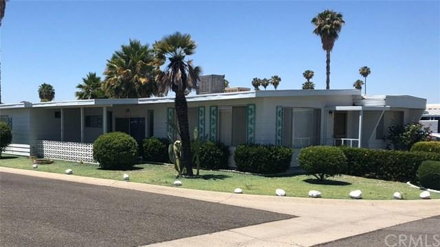 661 San Juan Drive, Hemet, CA 92543 (#SW19164801) :: Vogler Feigen Realty