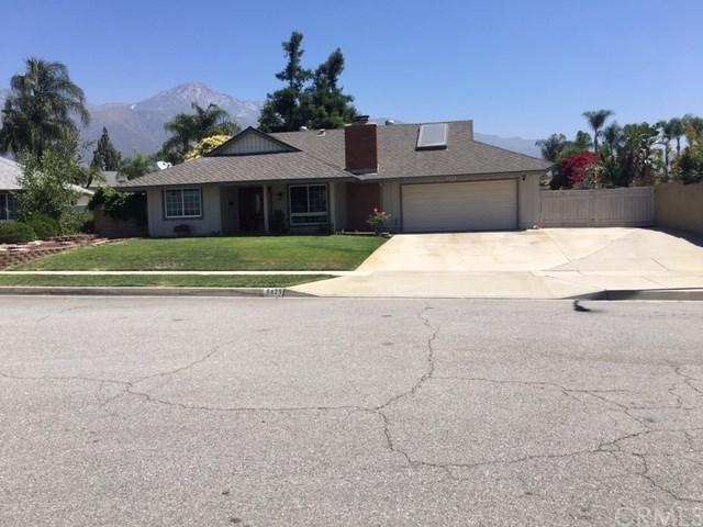 6425 Falling Tree Lane, Alta Loma, CA 91701 (#TR19164861) :: RE/MAX Masters